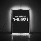 ON REPEAT: THE 1975 - SYD