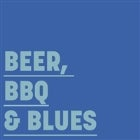 Beer, BBQ & Blues