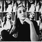 Hatchie 'Keepsake' Australian Album Tour