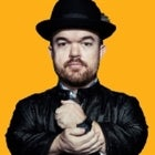 Brad Williams Live