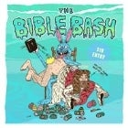 The Bible Bash - Newcastle