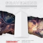 Gravemind-Conduit Tour w/ Pridelands & Lune