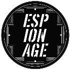 Espionage Feat. Rustie, Roska, Ghost Mutt, Doc Daneeka, XXXY