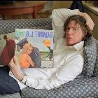 Thurston Moore (USA)