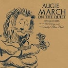 Augie March - On The Quiet Tour