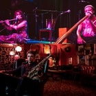 YULUGI + JEREMY ROSE QUARTET: DOUBLE BILL