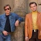 ONCE UPON A TIME… IN HOLLYWOOD (MA15+)