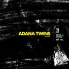 REVOLVER SUNDAYS PRESENTS ADANA TWINS (DAY PARTY)