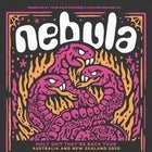 Nebula (USA) 'Holy Shit They're Back' Tour @ Transit