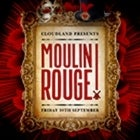 Moulin Rouge Party |...