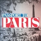 Soul Sessions Passport To Paris NYD