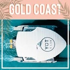 Saturday Sunset | Summer Series | Gold Coast