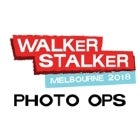 Walker Stalker (MELBOURNE) - PHOTO OPS