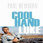 Cool Hand Luke (7:30pm session)