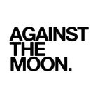Against The Moon Takeover w/ Miners // Twelve Point Buck // Sketch Jets // Clouder // Seahouses