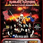 Maiden Mayhem-The Iron Maiden Experience with Guests:Precious Metal