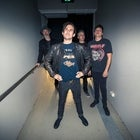 Grinspoon - Chemical Hearts Tour