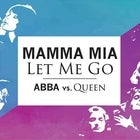 ABBA Vs Queen Nightclub