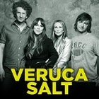 VERUCA SALT (USA)