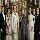 DOWNTON ABBEY (PG) 26th December