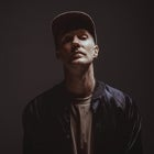 DRAPHT w/ special guests...