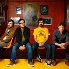 THE BLUETONES (UK)