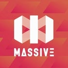 Massive ft. Friction (UK) + Flowidus
