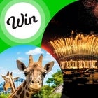 WIN THE ULTIMATE 2019 NEW YEARS EXPERIENCE