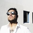 Dan Sultan (Solo) 2nd Show