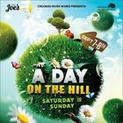 A Day on the Hill