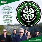 FLOGGING MOLLY (USA - Bluesfest Sideshow)
