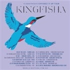 Kingfisha: 'Offered It Up' Album Launch