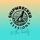 Shipwrecked Sessions at The Boaty