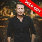 Troy Cassar-Daley – Live: A Cabin Fever Festival event