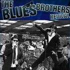 The Blues Brothers Revival Band