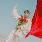 "KIRIN J CALLINAN ""Return To Center"" Tour"