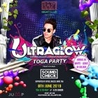 ULTRAGLOW PAINT PARTY WA