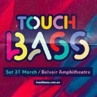 Touch Bass Perth 2018