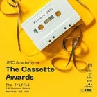 The Cassette Awards- JMC Academy Award night