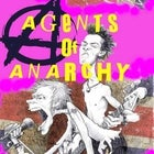 AGENTS OF ANARCHY