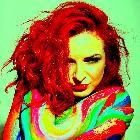 Mimi Velevska (EP Launch) W/ The Advocates, Whodafunkit, DJ Dan Watt