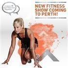 Fitness Show Perth