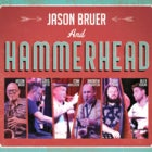 Hammerhead - Wed 10 Feb