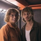 "LIME CORDIALE ""Money"" Tour + special guests"