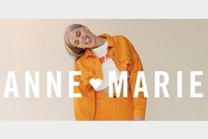 ANNE-MARIE (UK)