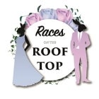 Melbourne Cup: Races On The Rooftop 2018