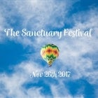 The Sanctuary Festival