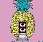 Big Pineapple Music Festival 2020