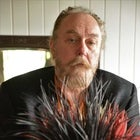 Ed Kuepper – 8:00pm Show Live: Up Close at The Outpost'