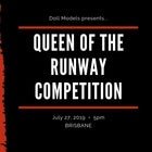 Queen of the Runway Competition